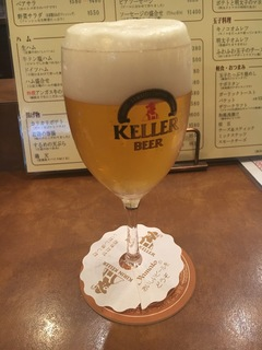 YAMATOビール